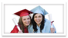 BWMcollege-planning
