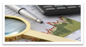 BWMfinancial-planning